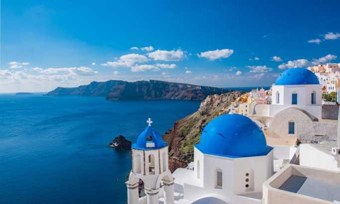Grci u problemu zbog turista: Ovo je nedopustivo