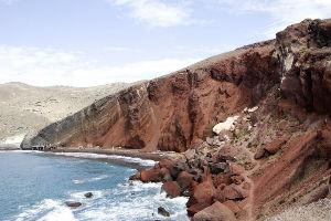 Grci upozoravaju da se na ovu plažu NIKAKO ne ide, a turisti ništa ne slušaju i RIZIKUJU život!