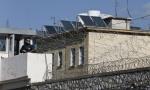 Grčka: Dvojica pobegla iz zatvora, potera u toku