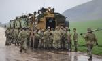 Grčka: Nećemo isporučiti turske vojnike, možemo im suditi