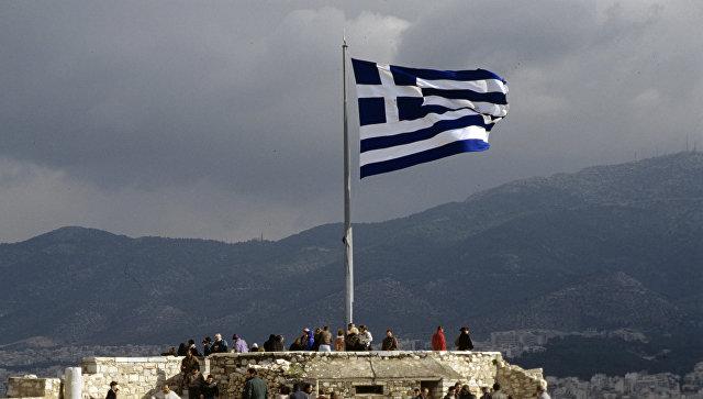 Grčka: Ponašanje Turske u poslednje vreme agresivno