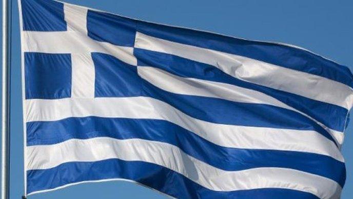 Grčka: Visok primarni budžetski suficit u 2016. godini