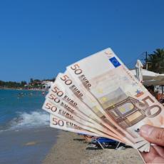 Grčka ekonomija se budi: Više od 220.000 zaposlenih se vraća na posao