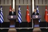 Grčka i Turska, ponovo