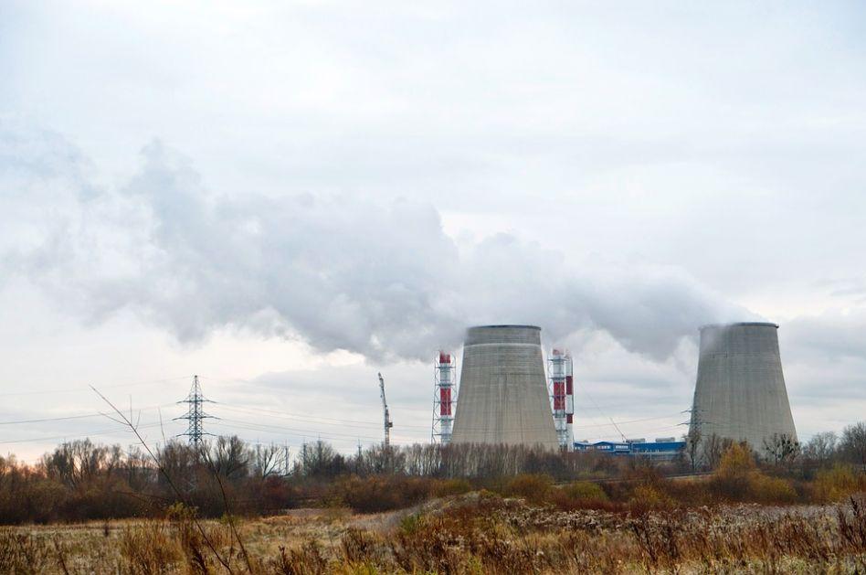 Grčka nudi Sjevernoj Makedoniji da bude suvlasnik gasne elektrane
