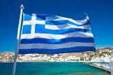 Grčka odlučna po pitanju tzv. Kosova