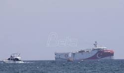 Grčka osudila turske planove o nastavku istraživanja nafte u istočnom Sredozemlju