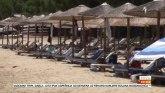 Grčka otvara plaže, a uskoro i muzeje VIDEO