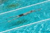 Grčka otvara sportske objekte od ponedeljka