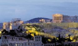 Grčka otvorila prelaz Evzoni za ulazak putnika