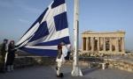 Grčka povlači ambasadora iz Moskve