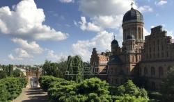 Grčka pravoslavna crkva priznala autokefalnost Ukrajinske pravoslavne crkve