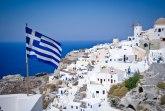 Grčka produžila restrikcije za domaći i međunarodni avio saobraćaj
