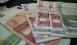 Grčka se poreskom lutrijom bori protiv utaje
