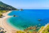Grčka se sprema za toplotni udar  naredni dani pakleni