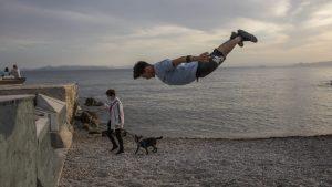 Grčka sutra ponovo otvara privatne plaže, sledeće nedelje muzeje