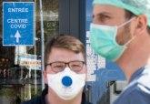 Grčka vlada pooštrila mere: Niko ne može da izlazi više puta