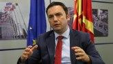 Grčka vraća letove za Makedoniju nakon 12 godina
