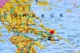 Grčka zatvorila granicu sa Turskom
