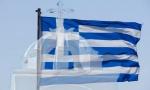 Grčke škole uklanjaju podatke o veri i nacionalnosti