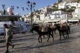 Grčki dragulj među ostrvima – oduševio je i Leonarda Koena