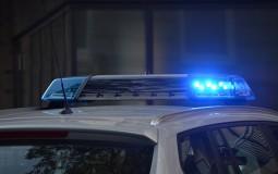 Grčki list: Novi tragovi posle dvostrukog ubistva škaljaraca kod Atine