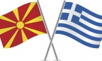 Grčki ministar: Naziv ne sme biti sredstvo za iredentizam