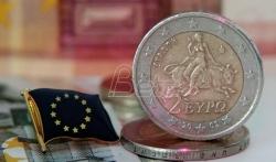 Grčki parlament po ubraznom postupku za odustajanje od smanjenja penzija