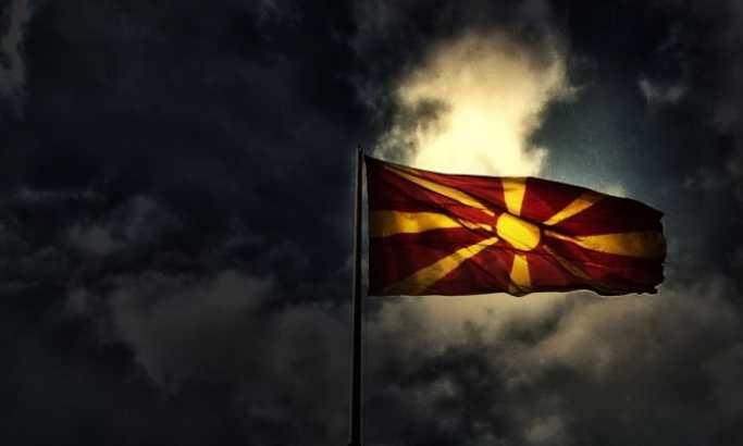 Grčki stručnjaci: Skoplje igra po američkim pravilima