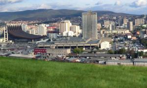 Grenada povukla priznanje nezavisnosti Kosova