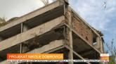Grenel planira obnavljanje zgrada porušenih tokom NATO bombardovanja VIDEO