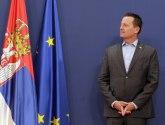 Grenel upozorava međunarodnu zajednicu: Kurti glasa u Albaniji, to govori o njegovim motivima