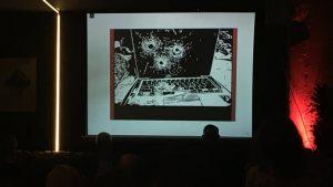 Greška 404: Povreda digitalnih prava u poslednjih pet godina
