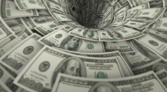 Greška u cenovniku koštala švedsku kompaniju 10 miliona dolara za dva sata