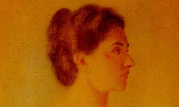 Grešna ljubav Jelene Savojske (9): Umbertov ultimatum