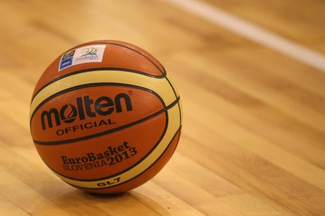 Grk novi generalni sekretar FIBA