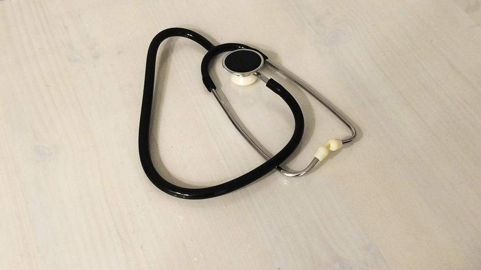 Grozna navika može da bude uzrok upale pluća
