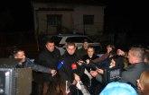 Grozničava potraga za nestalom devojčicom i silovateljem: Policija veruje da je živa