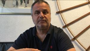 """Grubački: U stilu """"tri hiljade za gospodina"""", vrši se """"palmizacija"""" cele Srbije"""