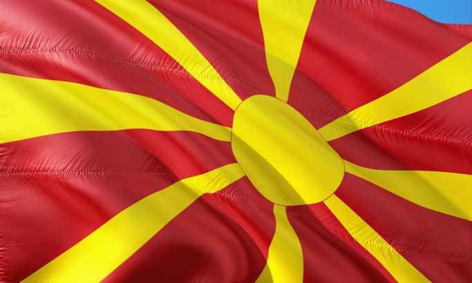 Gruevski: Albanac će nakratko biti predsednik Makedonije