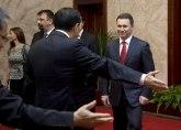 Gruevski je Orbanov VIP migrant