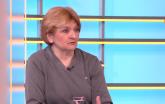 Grujičić: Borba sa silovateljima mora biti brutalna i bez izuzetaka
