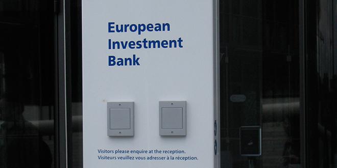 Grupa EIB pripremila paket mera hitne podrške Zapadnom Balkanu