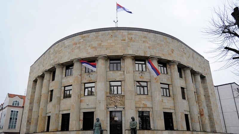 Grupa desnih stranaka u Srbiji sastavila deklaraciju o podršci RS