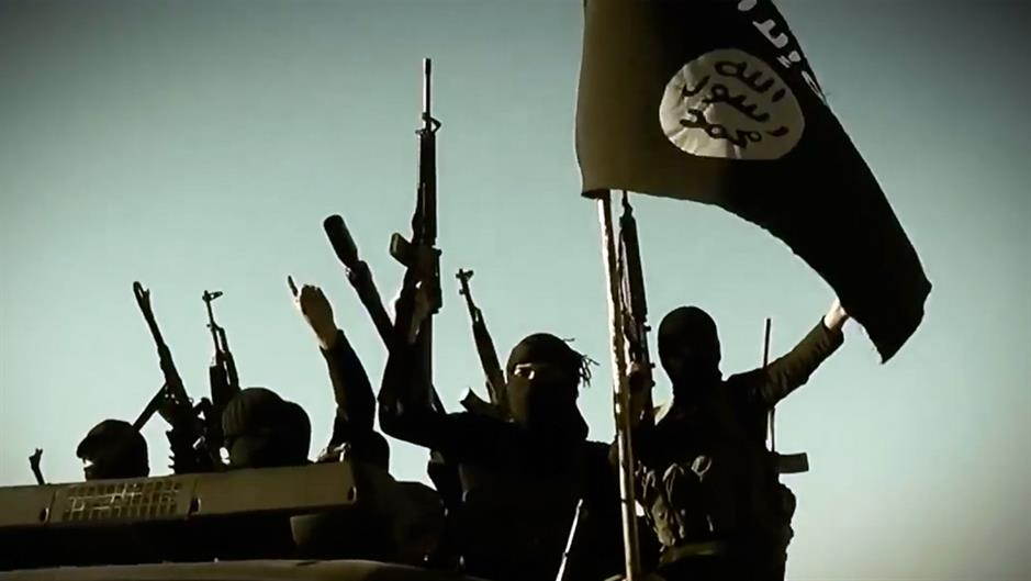 Grupa povezana sa džihadistima planirala napade na Kosovu