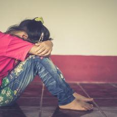 Grupa tinejdžera napala devojčicu (13): Dvojica je silovala, a ostali snimali