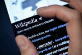 Grupa urednika na hrvatskoj Vikipediji promovisala ustaštvo; zabranili im rad