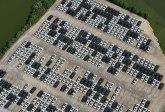 Gube šest miliona $ dnevno: Virus oštro udario na auto-industriju