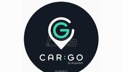 Guberinić (CarGo): Ukidanje poreza na dohodak za mlade dobra i hrabra mera
