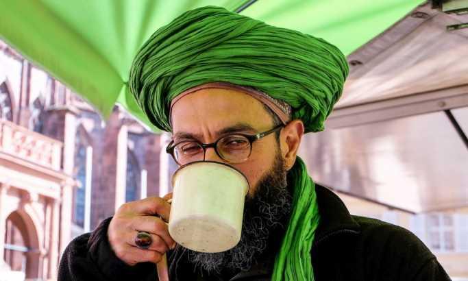 Guči je upravo predstavio turban koji košta 100.000 dinara